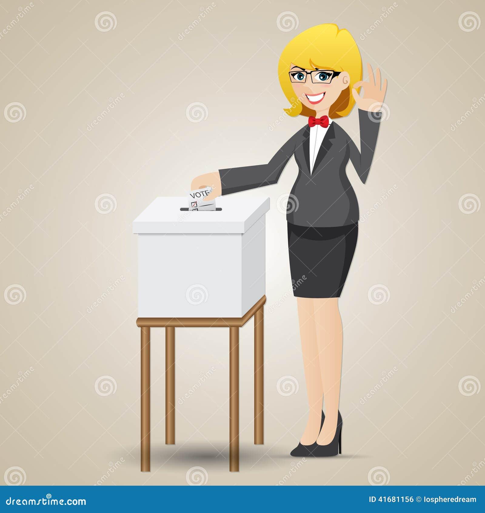 Direito eleitoral e notícias falsas em campanhas eleitorais 6