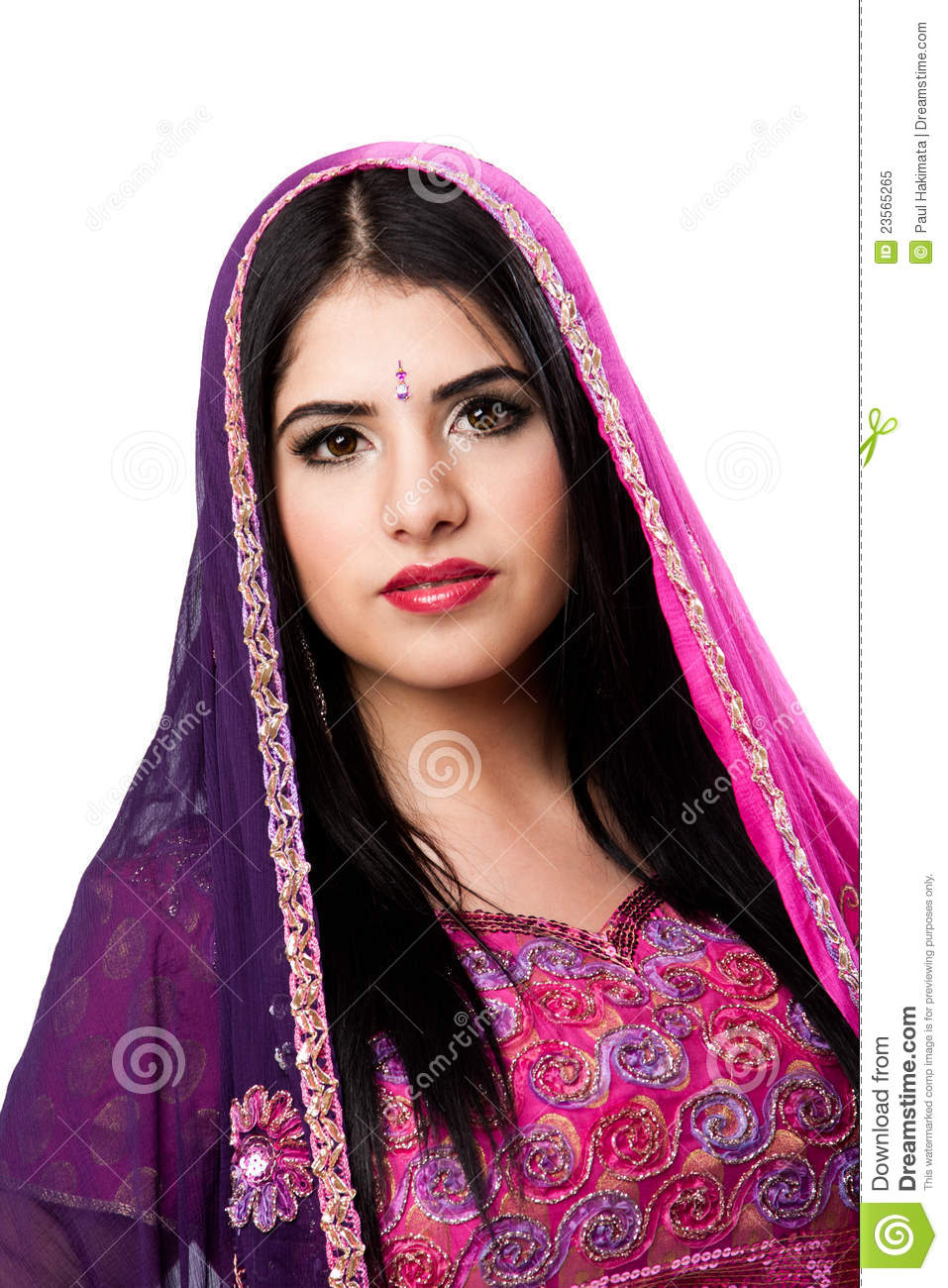 hindu single women in indiana Find lakhs of hindu matrimonial girls for marriage - join free and search verified hindu shaadi brides matrimony profiles, hindu matrimony brides, hindu wedding girls marriage site.