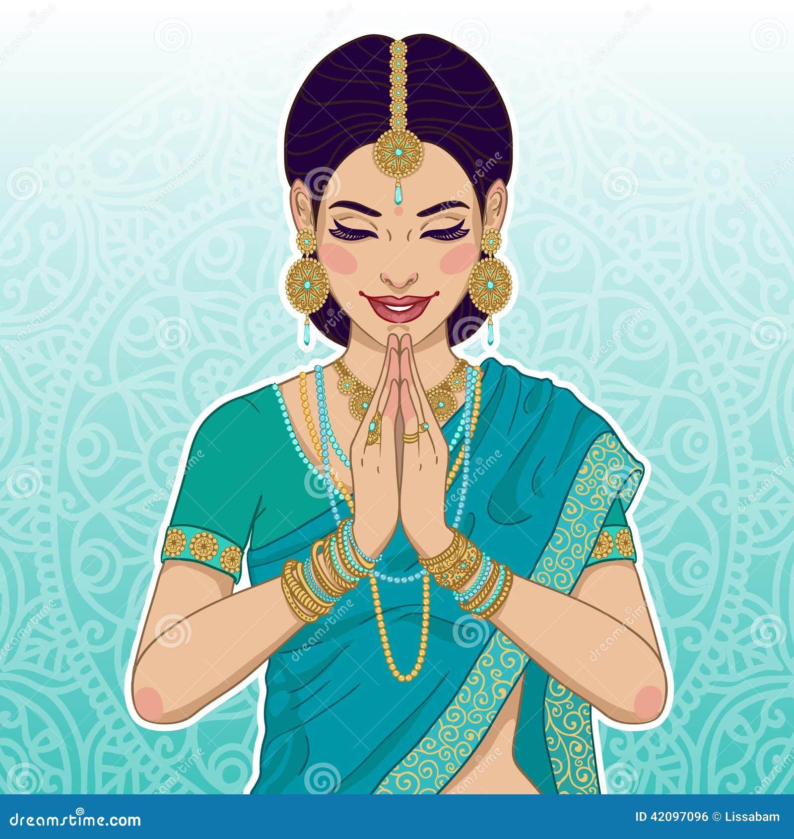mulher-indiana-bonita-que-diz-o-namaste-42097096.jpg