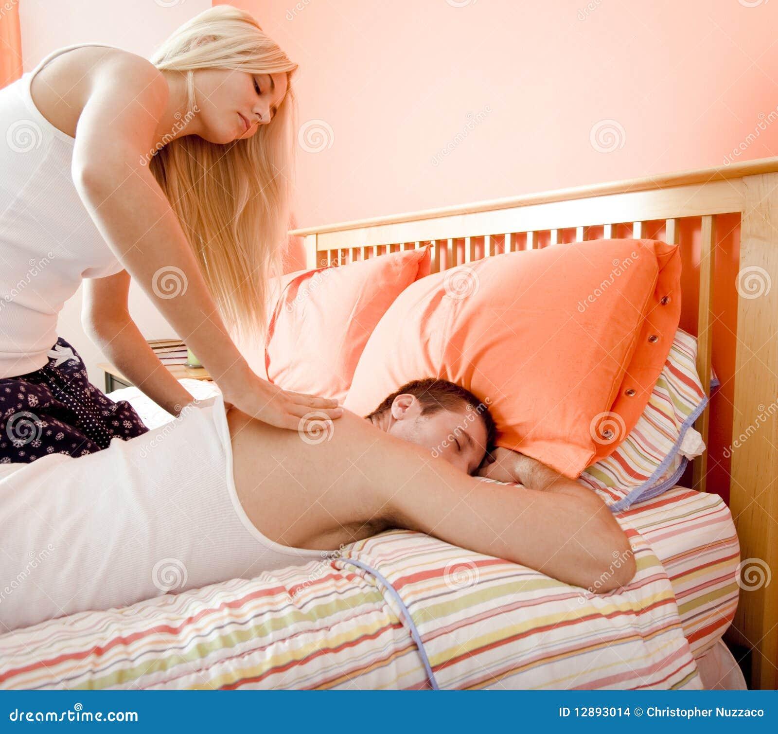 massagens leiria mulheres leiria
