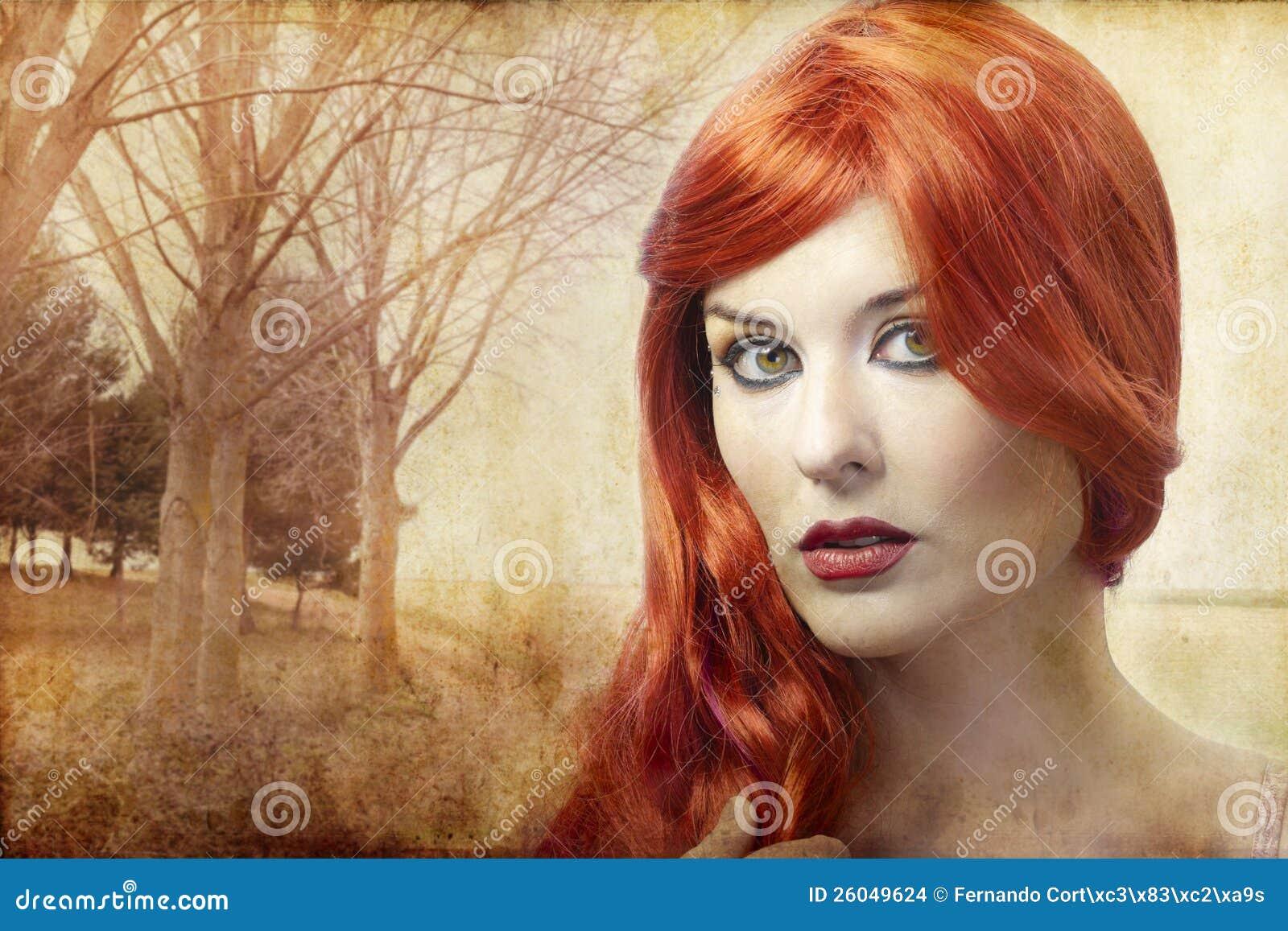 mulher-redheaded-bonita-renascimento-26049624.jpg