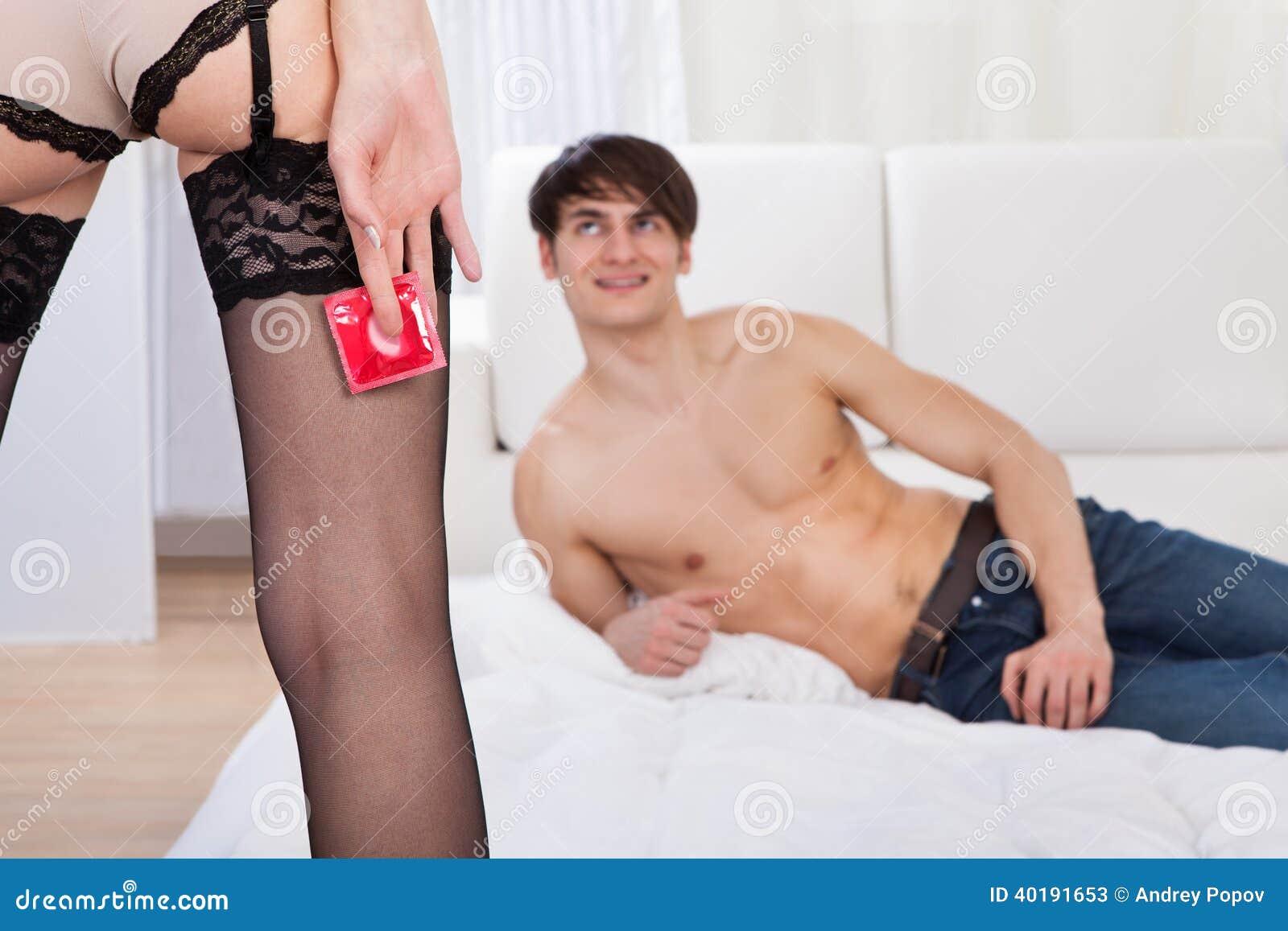 sensual sex massage gammel fisse
