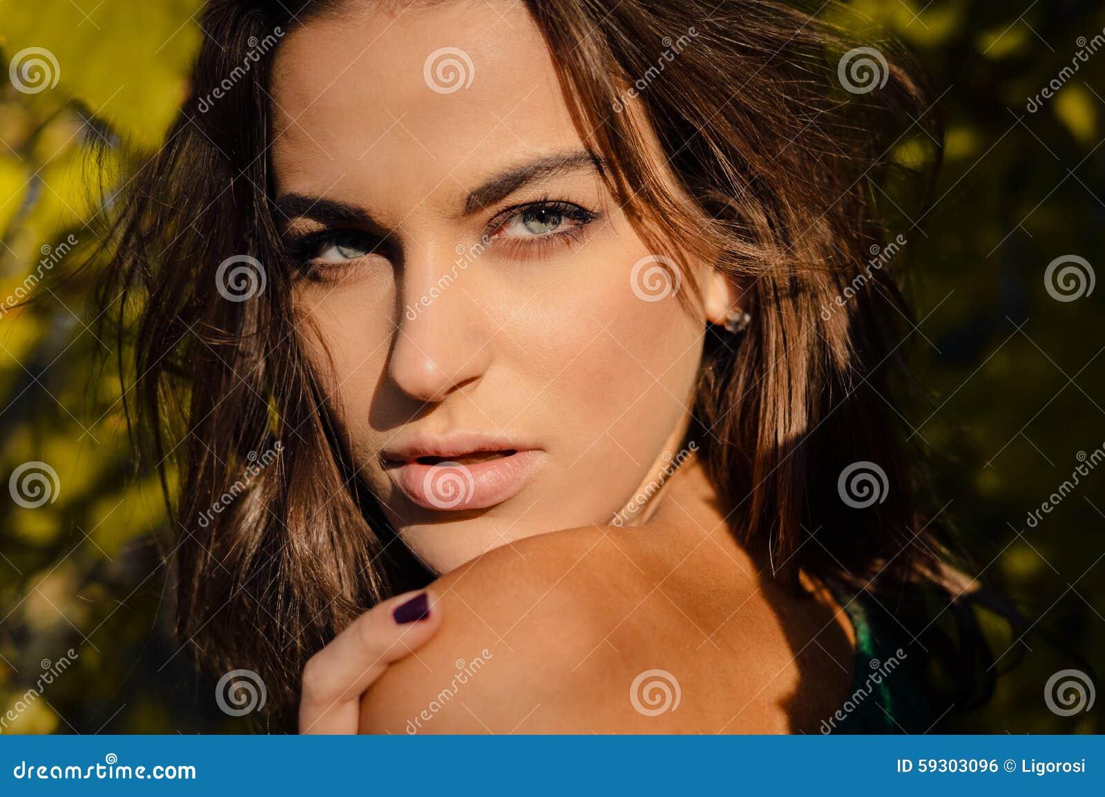 menina nua mulheres safadas