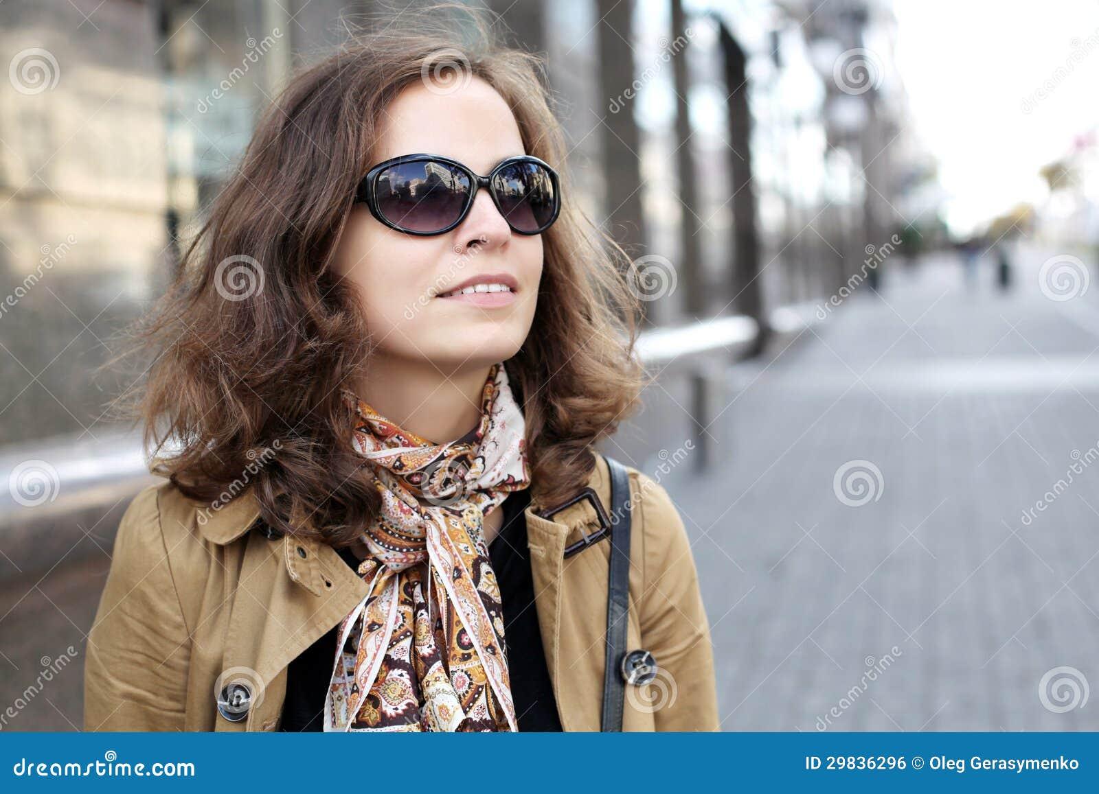 Mulheres na rua
