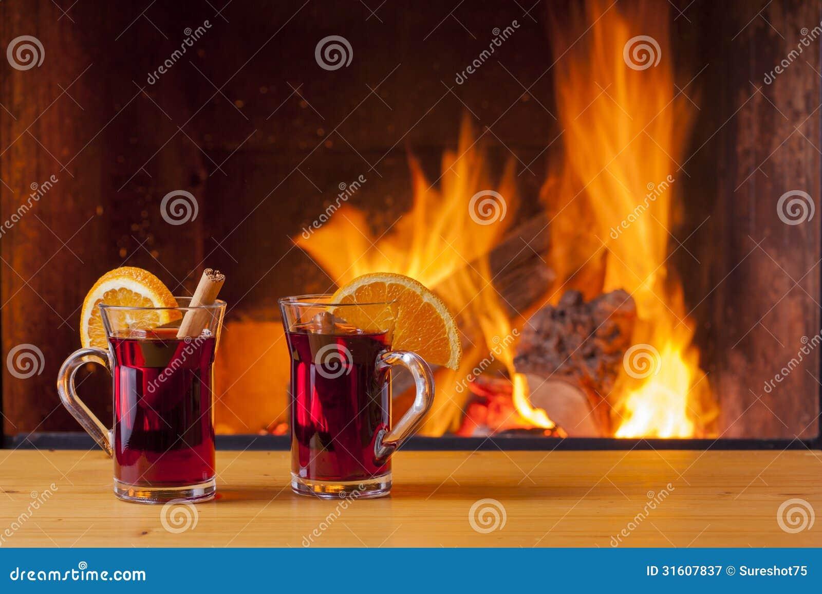 cozy fireplace cozy fireplace extraordinary best 25 cozy
