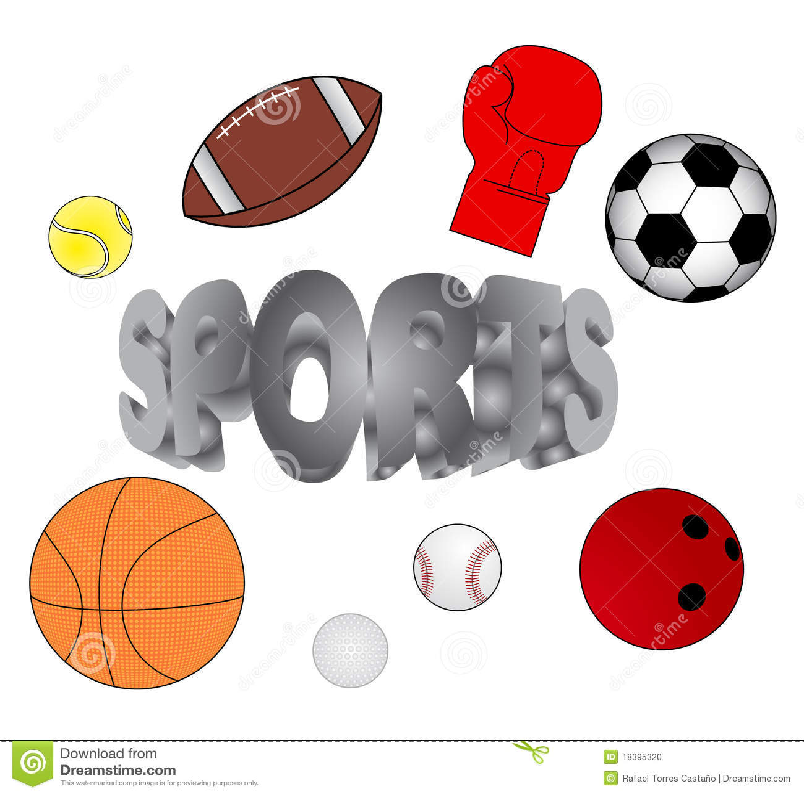 Multi спорты