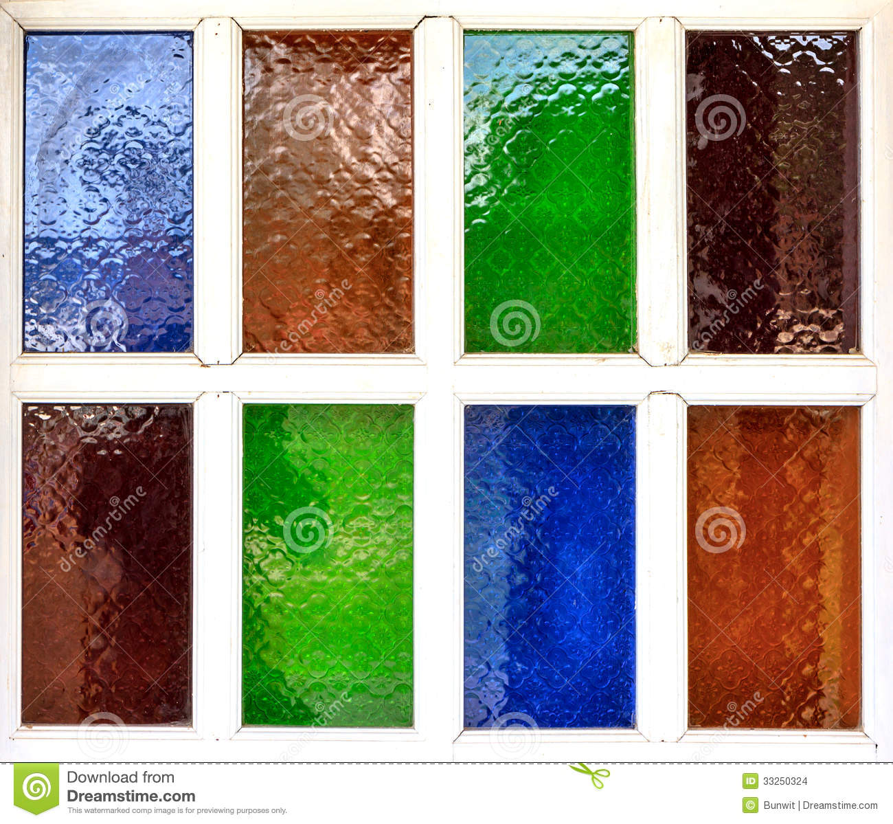 Glass window colored glass windows for Window design colour