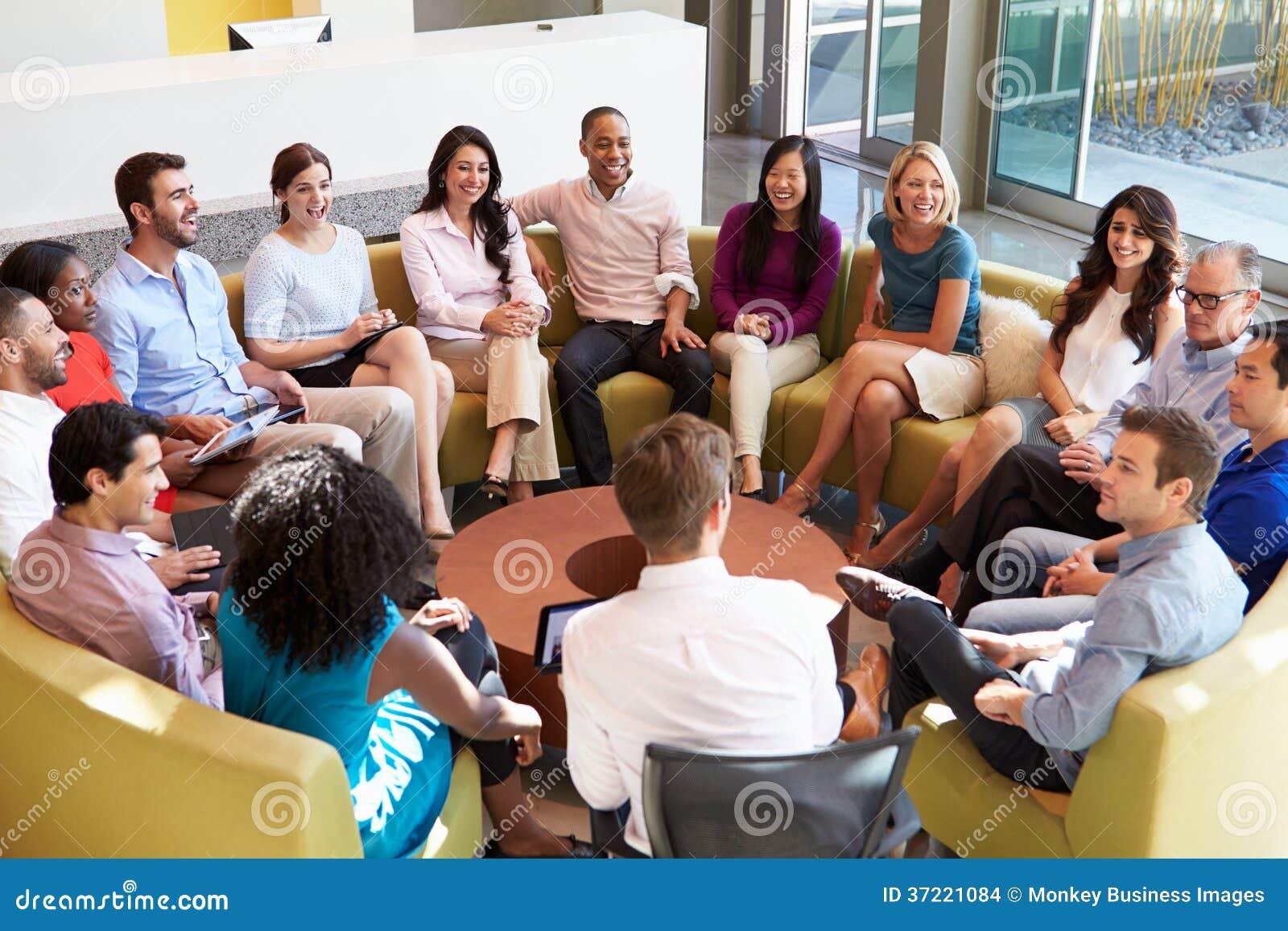 communication leadership multicultural