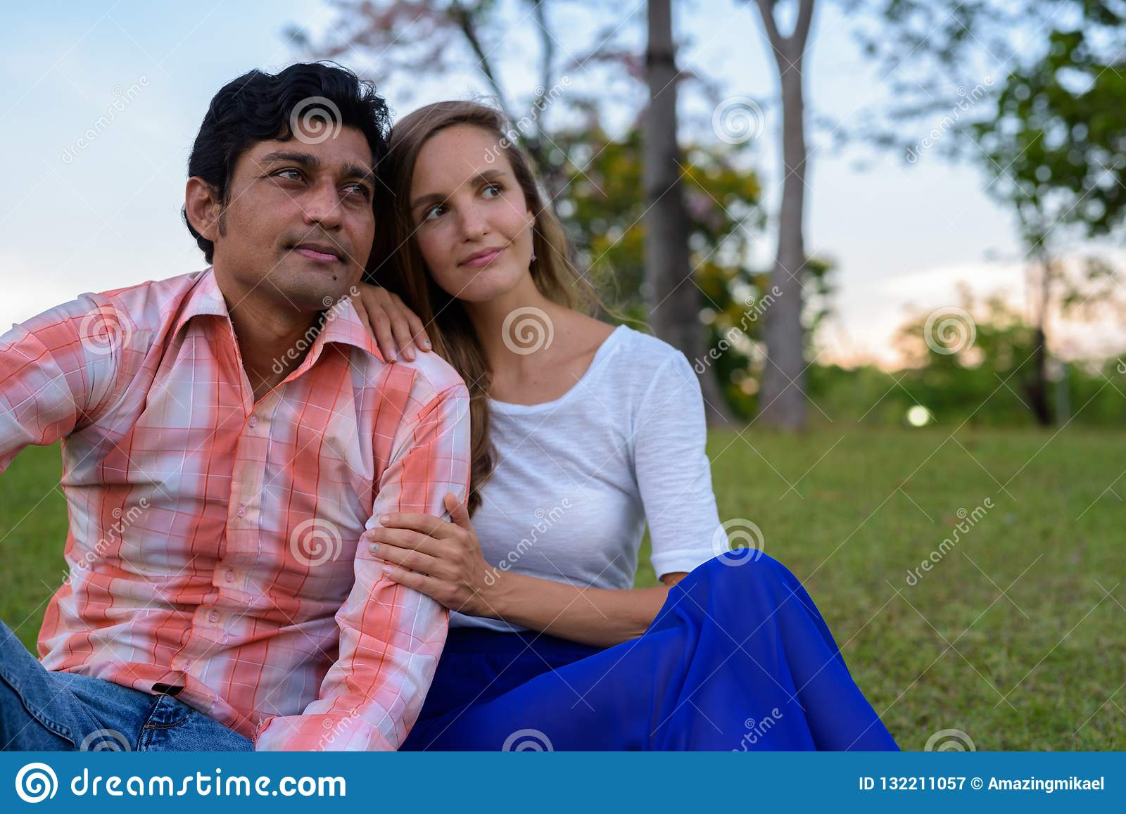 Thinking Love Stock Images - Download 16,544 Royalty Free ...