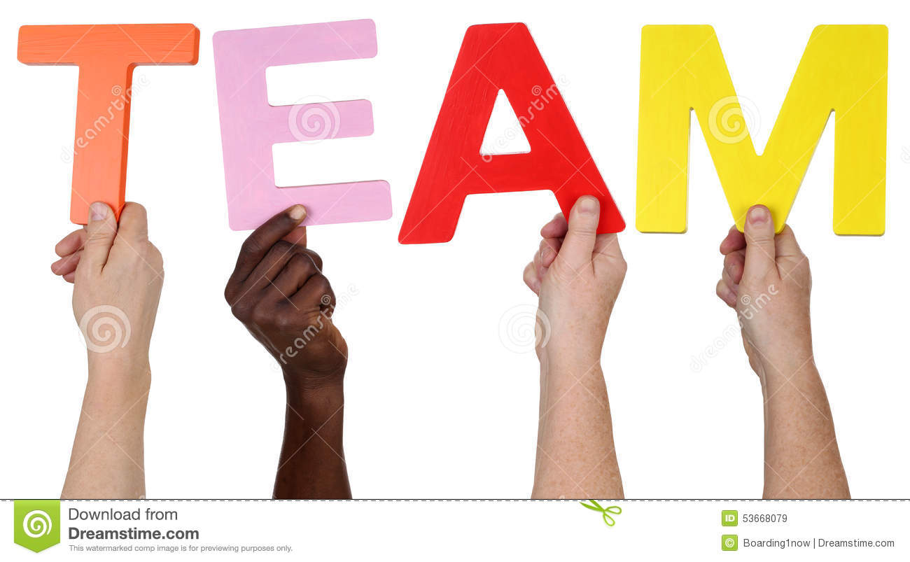 working in a multicultural team Working in a multicultural team this workshop will equip you to work effectively and enjoyably in multicultural teams it will increase your understanding of cultural.