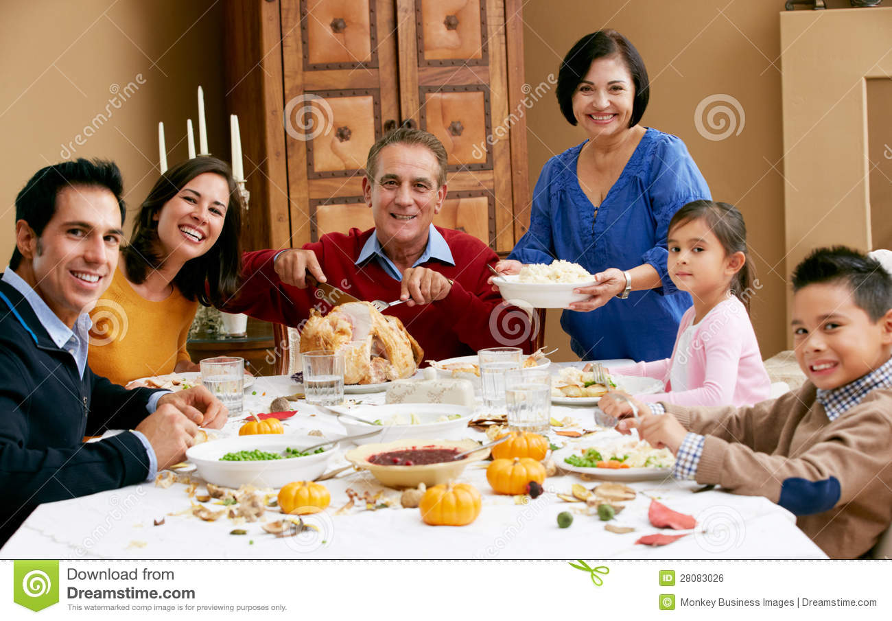 the importance of celebrating thanksgiving with family Most families have holiday traditions, regardless of what holiday you are  celebrating  hold onto holiday traditions because they add meaning to our  celebrations,  warm and fuzzy holiday traditions and dreams of the perfect  family christmas.