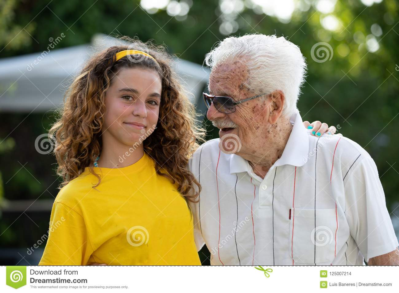 Communication on this topic: Grandfathers Are More Likely Than Ever to , grandfathers-are-more-likely-than-ever-to/