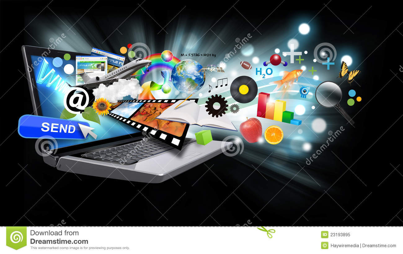 multi-media-internet-laptop-objects-black-23193895.jpg