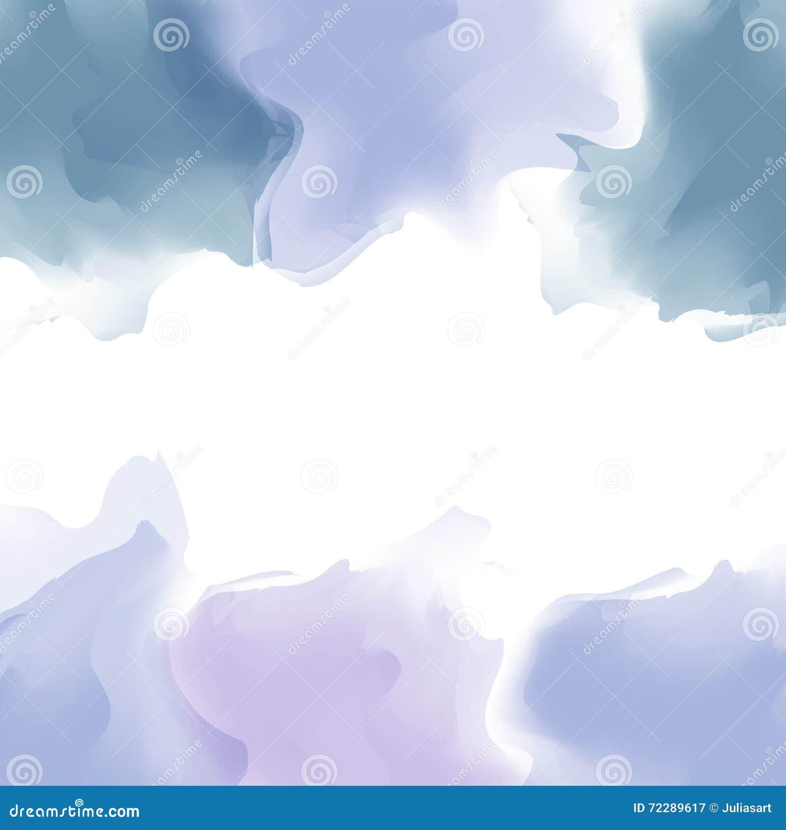 Download Multicolor предпосылка акварели вектор Иллюстрация вектора - иллюстрации насчитывающей пурпурово, мрамор: 72289617