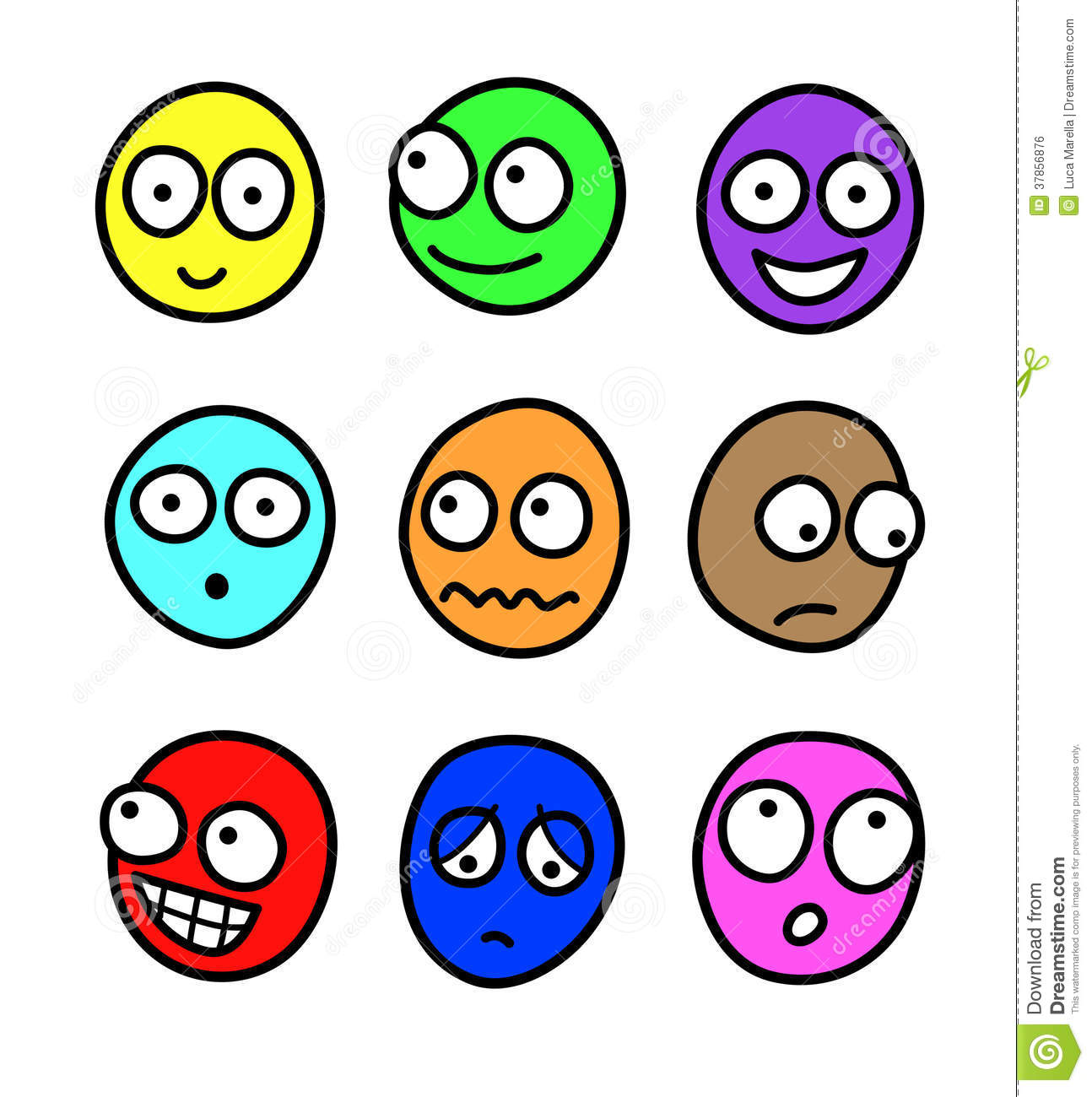 Stock Image Basketball Ball Face Vector Image Image10361811 likewise Big Purple Halloween Monster Image45838287 further Stock Illustration Cartoon Shark Isolated White Background Illustration Image60002041 together with Picture Of Homework as well Social Ignore. on angry cartoon mouth