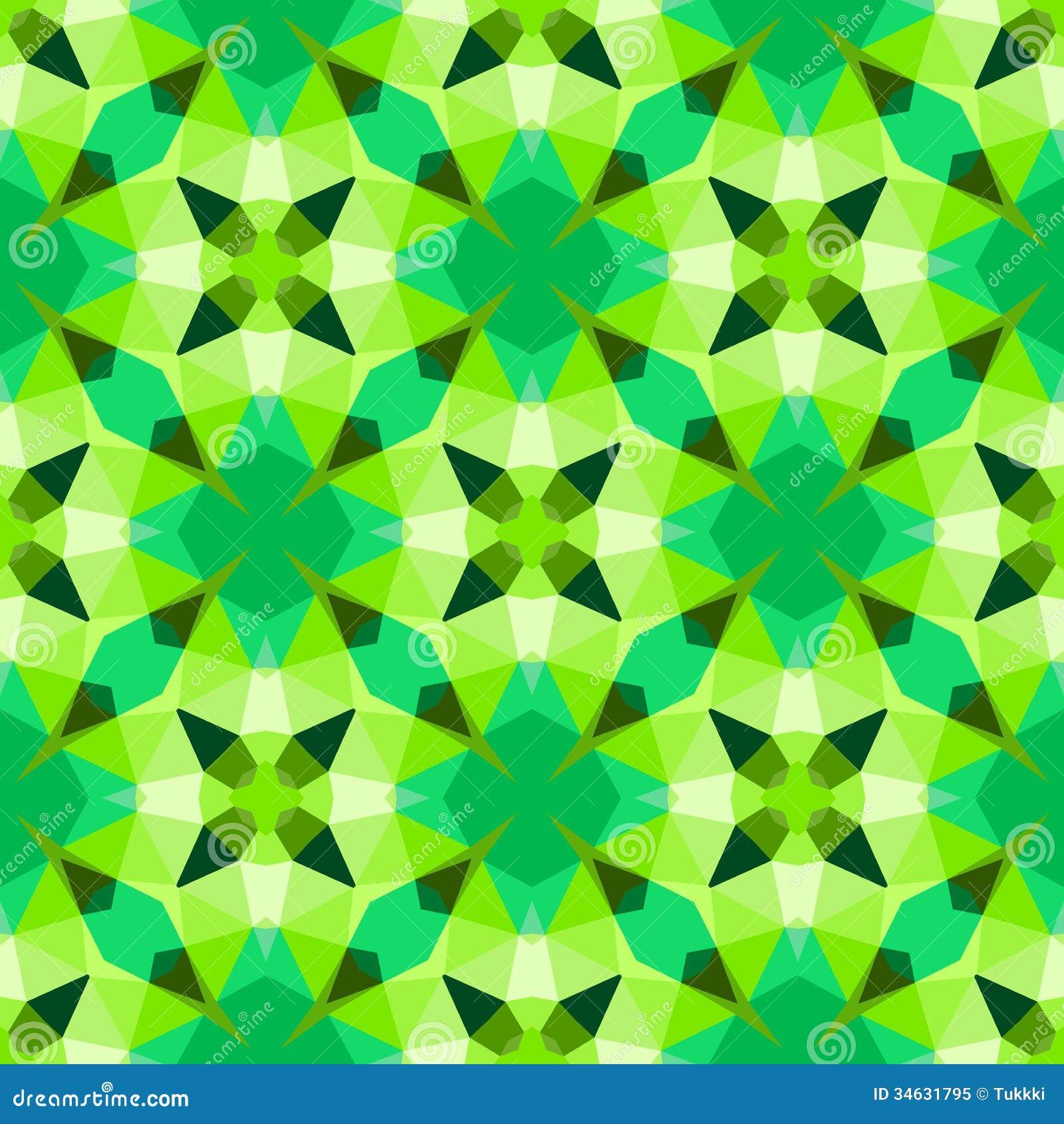 Web print wallpaper home decor textile christmas gift image34631795