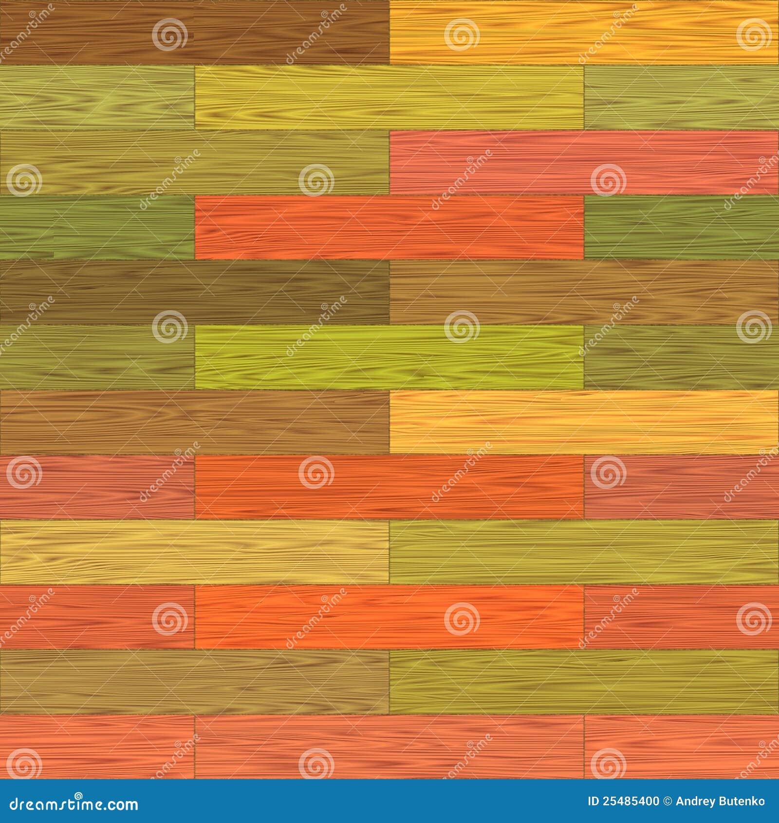 multicolor parquet stock photo image 25485400. Black Bedroom Furniture Sets. Home Design Ideas