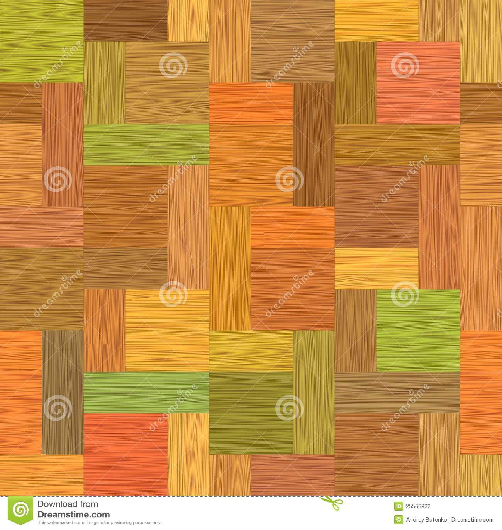 multicolor parquet stock photography image 25566922. Black Bedroom Furniture Sets. Home Design Ideas