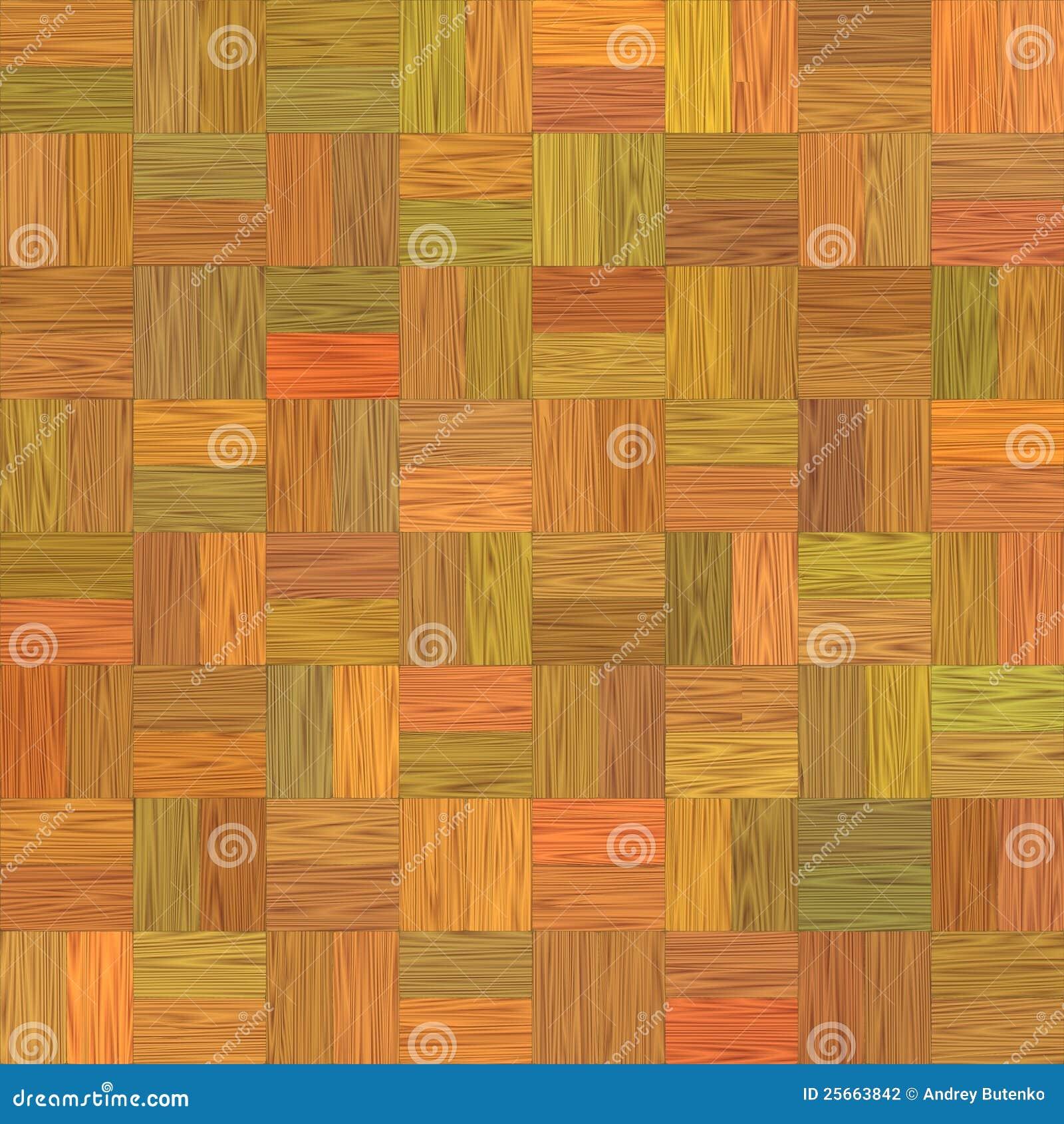 multicolor parquet stock photography image 25663842. Black Bedroom Furniture Sets. Home Design Ideas
