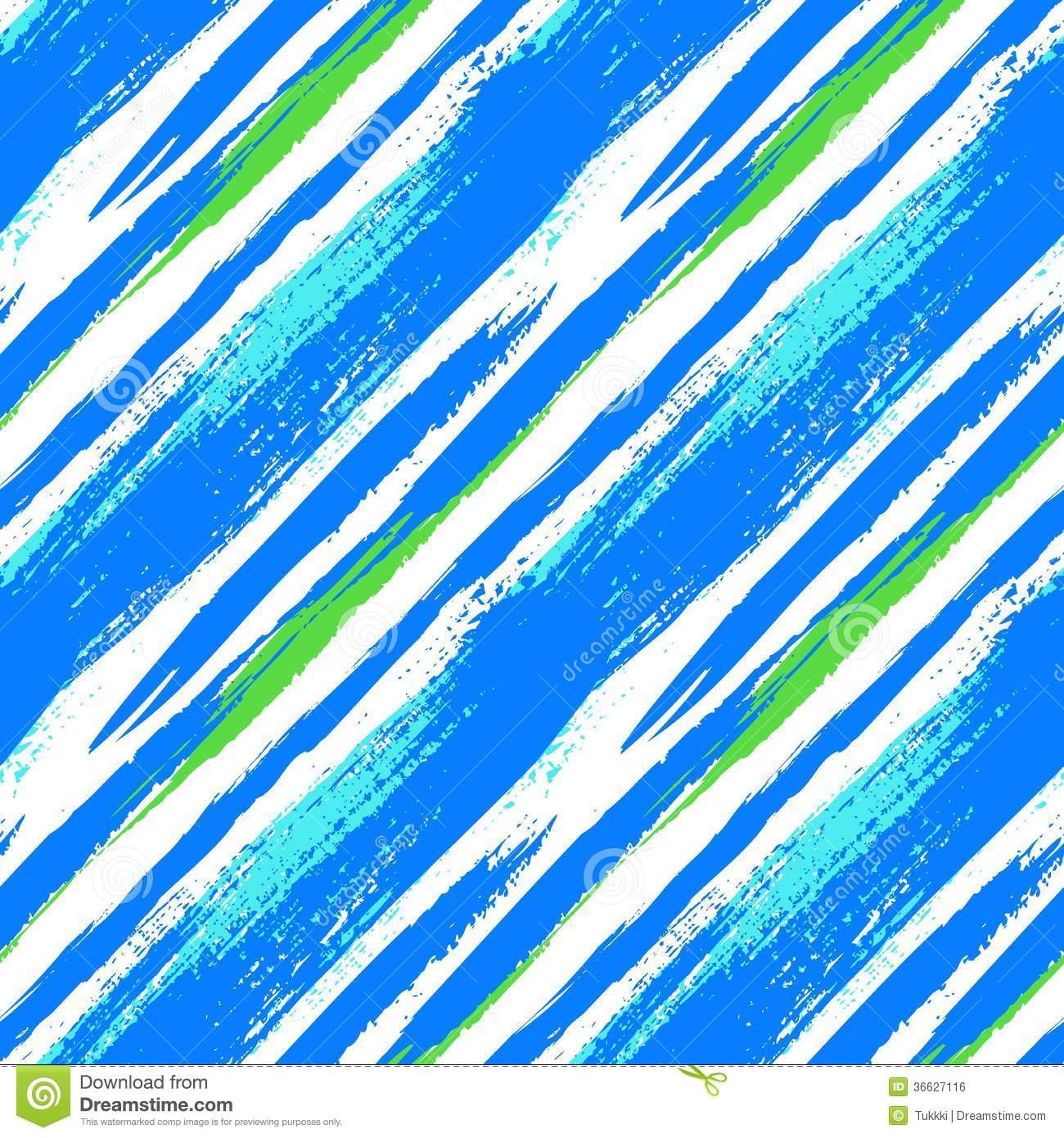 And black diagonal stripes background seamless background or wallpaper - Background Blue Bold Decor Fabric Lines