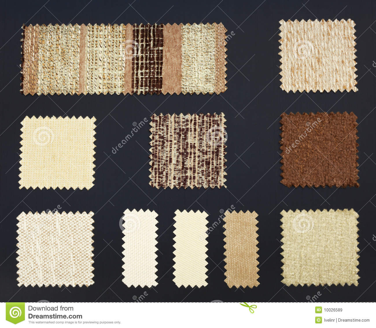 HD wallpapers free fabric samples for interior designers