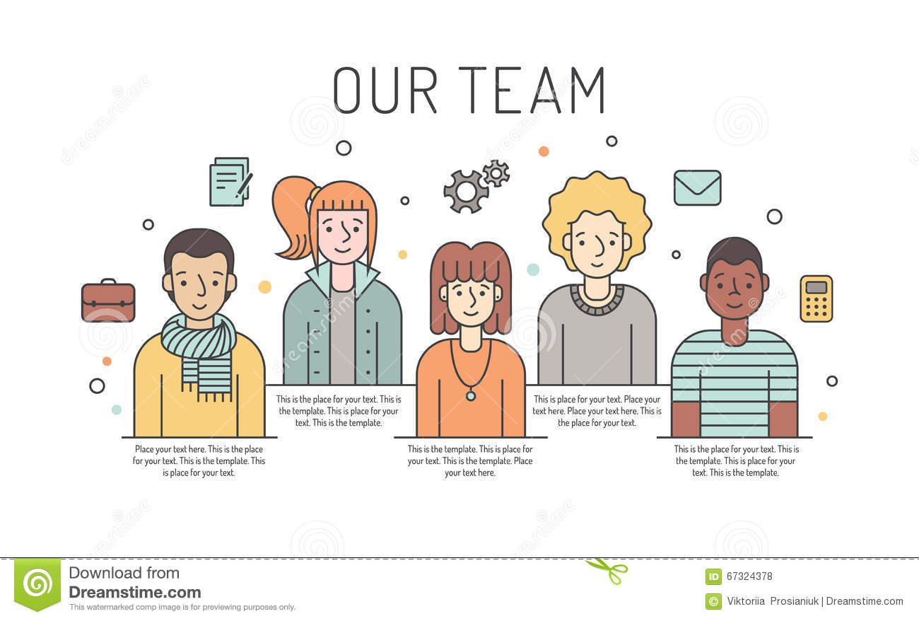 team work job design teams automatically perform • job design reflects the organizationaljob design • the process of organizing work into the tasks required to perform a specific job environments • well defined jobs are instrumental to attracting better candidates.