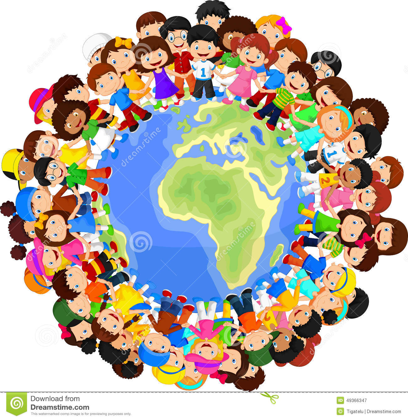 Stock Illustration Multicultural Children Cartoon Pla  Earth Illustration Image49366347 also Aussie World moreover 360Degree VirtualTour likewise The Impact Of Recycling And How You Can Make A Difference moreover Watch. on activities for world book day