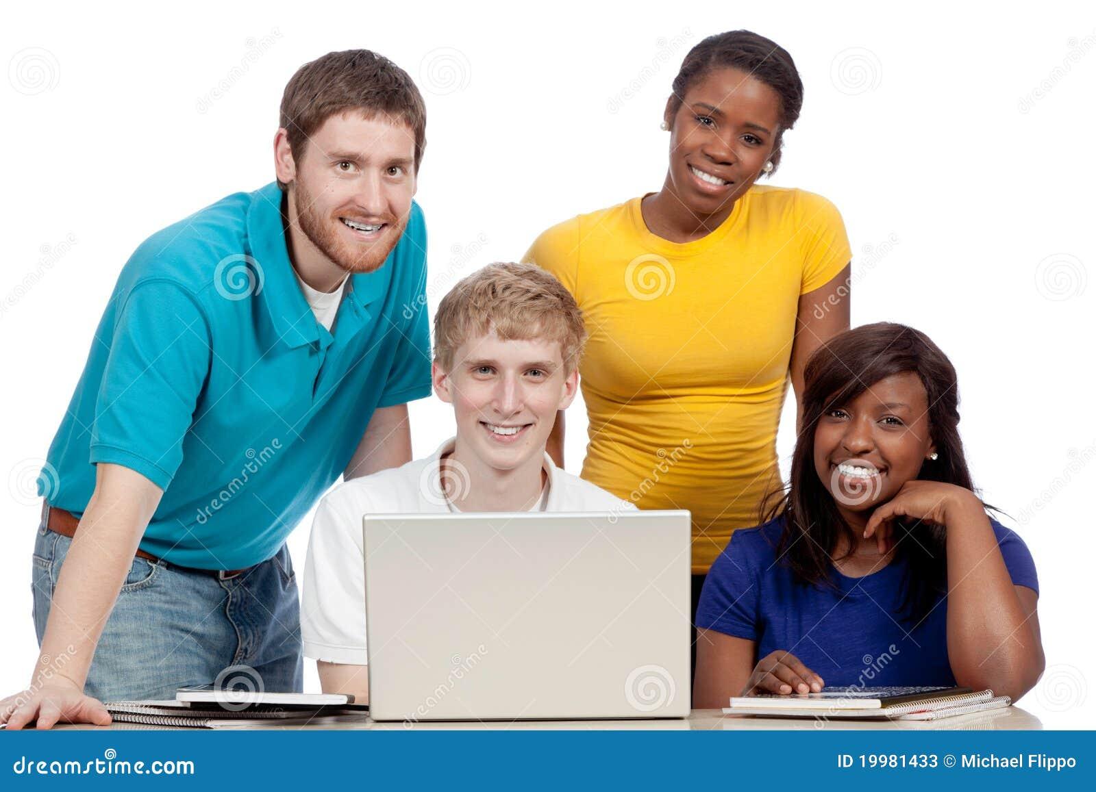 Computer deals for university students