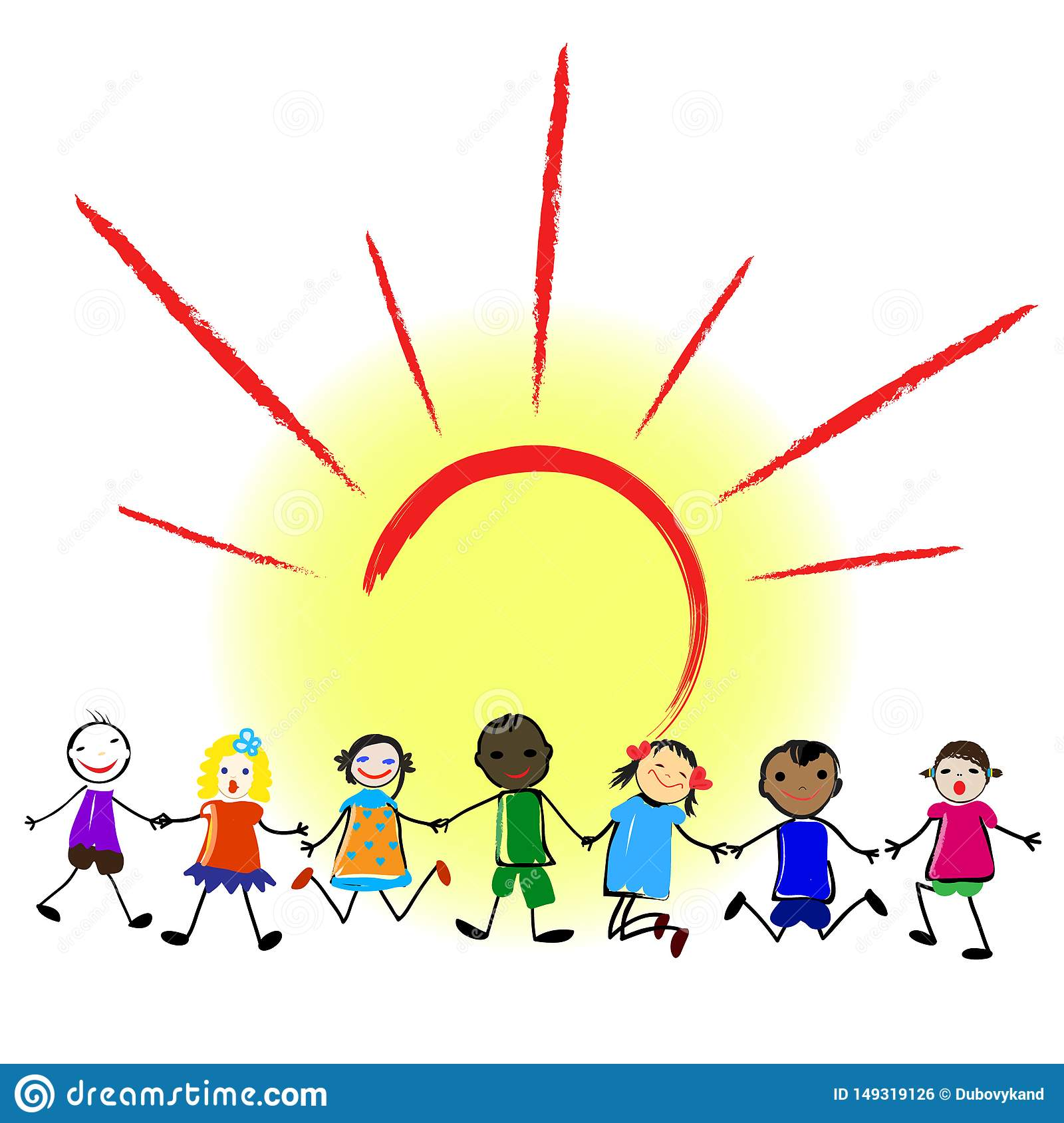 Image result for unity in diversity