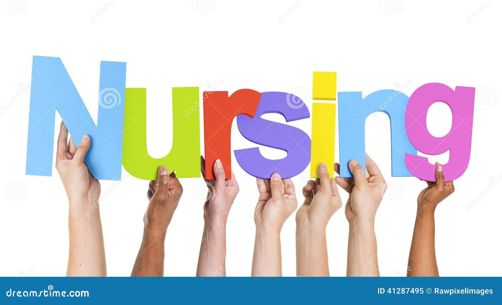 nursing group Medical-surgical nursing is the foundation of all nursing practice medical-surgical nurses are the largest group of practicing professionals.