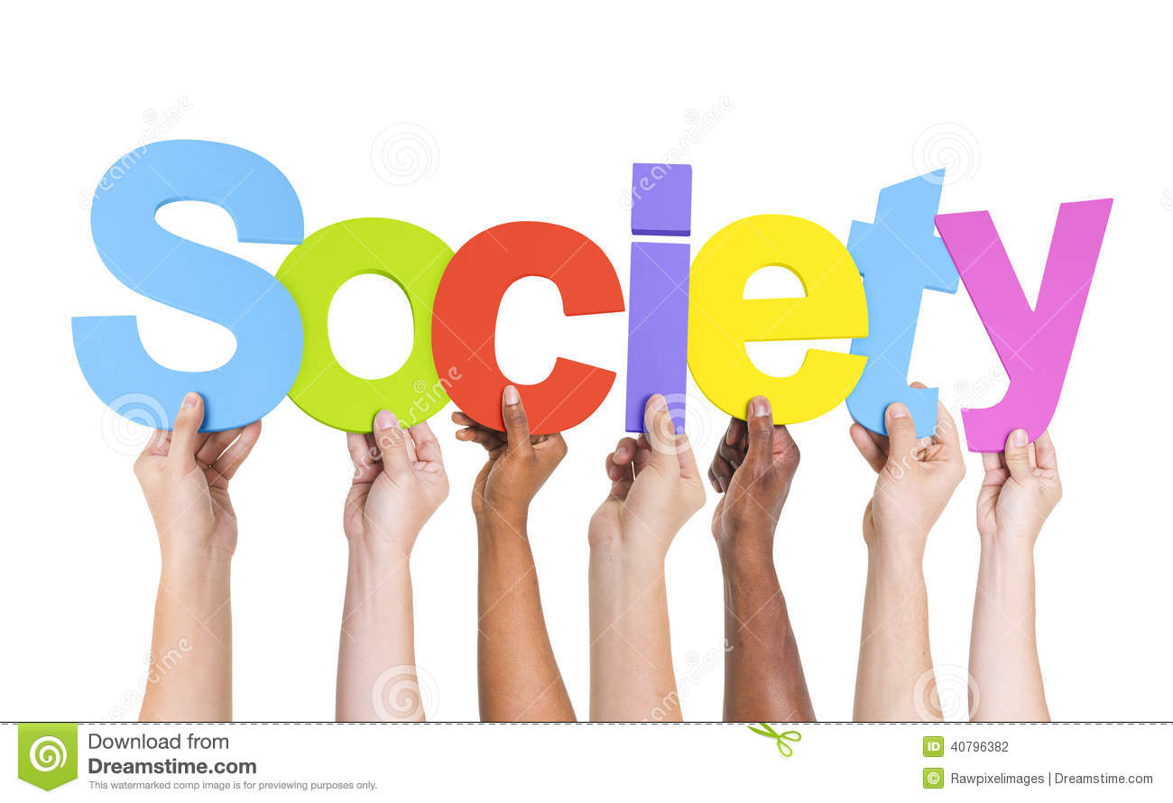 Multiethnic Group Of Hands Holding Society Stock Photo - Image ...: www.dreamstime.com/stock-photography-multiethnic-group-hands...