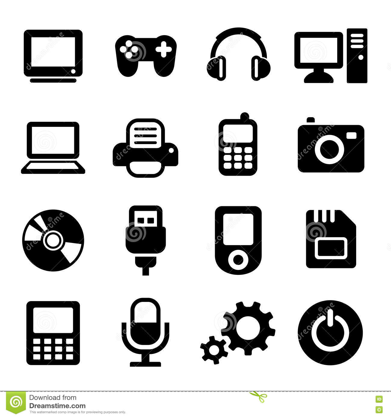 Simpleicon  munication besides Liner Instagram New Design Round Social Media Instagram 854130 likewise Stock Photo Icon Electronic Gadgets Image29514710 together with Html5 Logo together with Dedale. on multimedia design