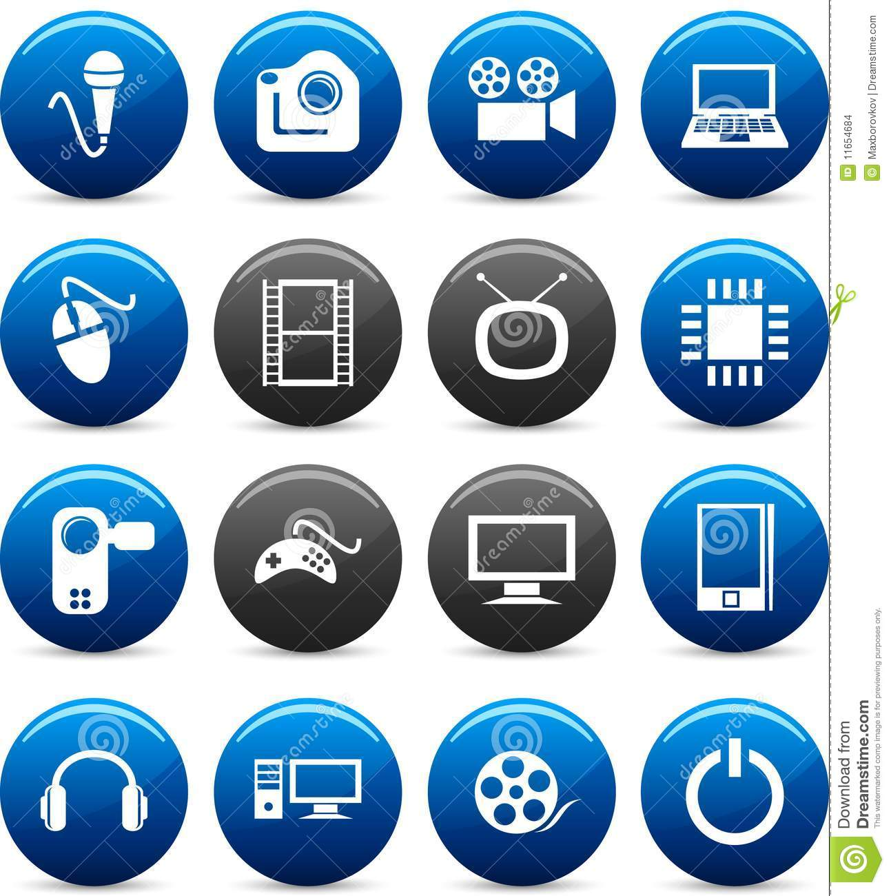 Image Icons - Download Free Image icons here