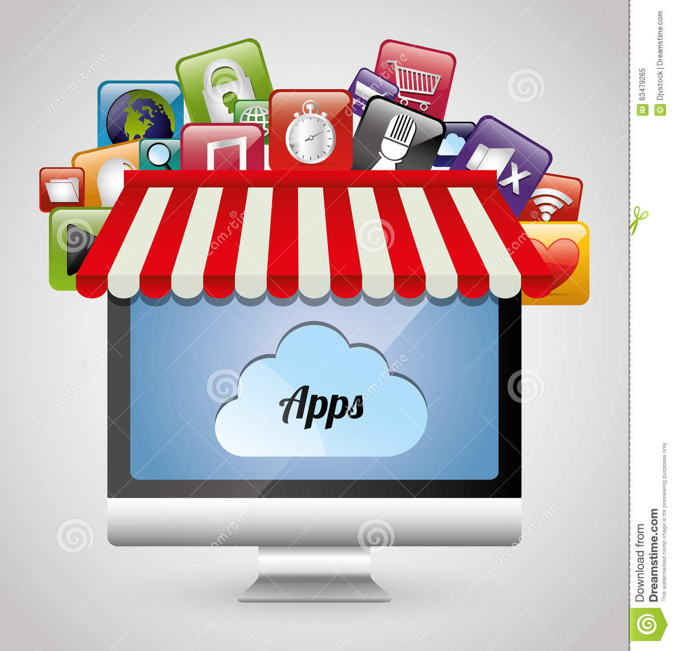 multimedia applications Multimedia development software  multimedia development is a field that has undergone great growth in recent years  applications: creating .