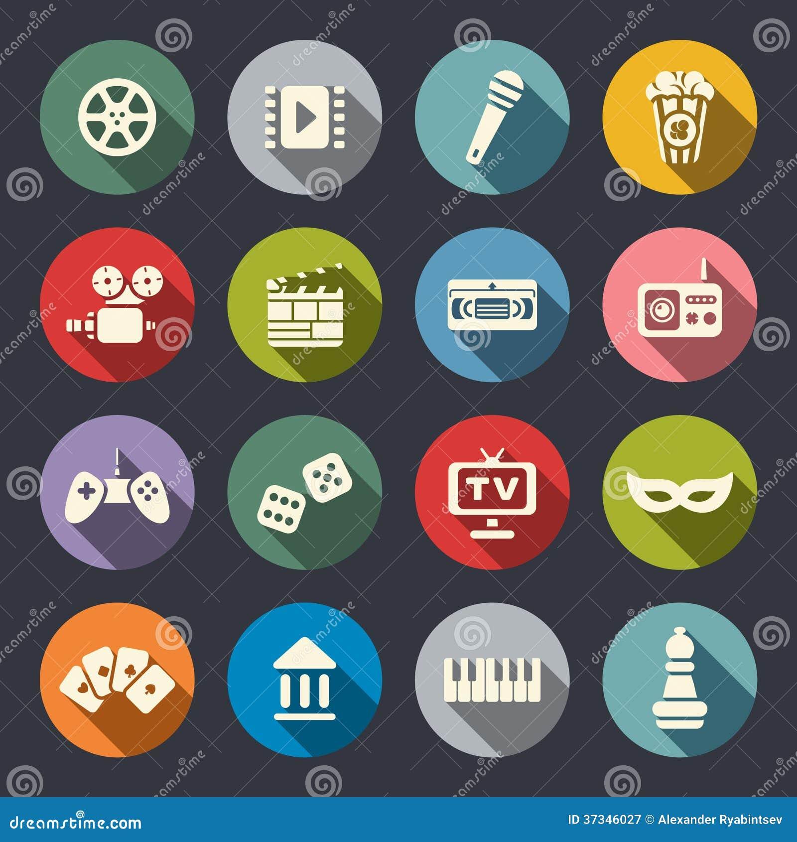 Multimedia sänker symbolsuppsättningen
