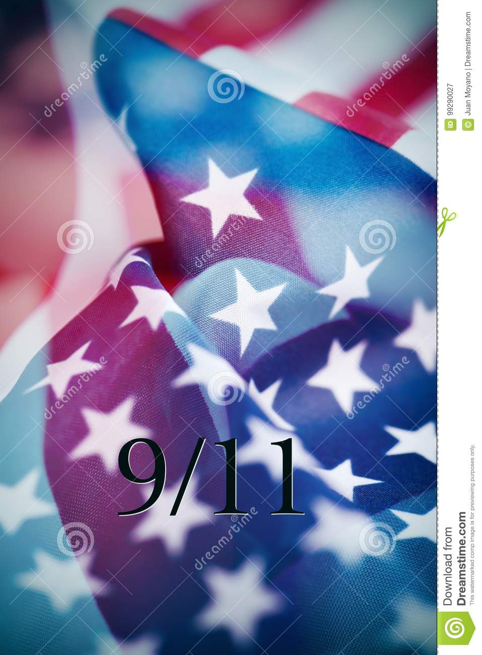 Text 9/11 for the September 11 attacks