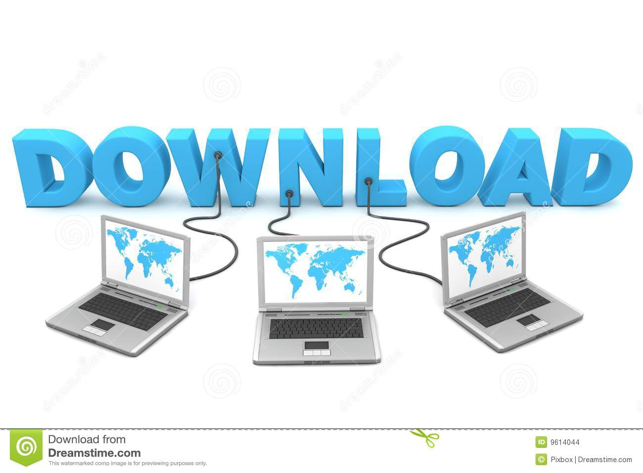 download e