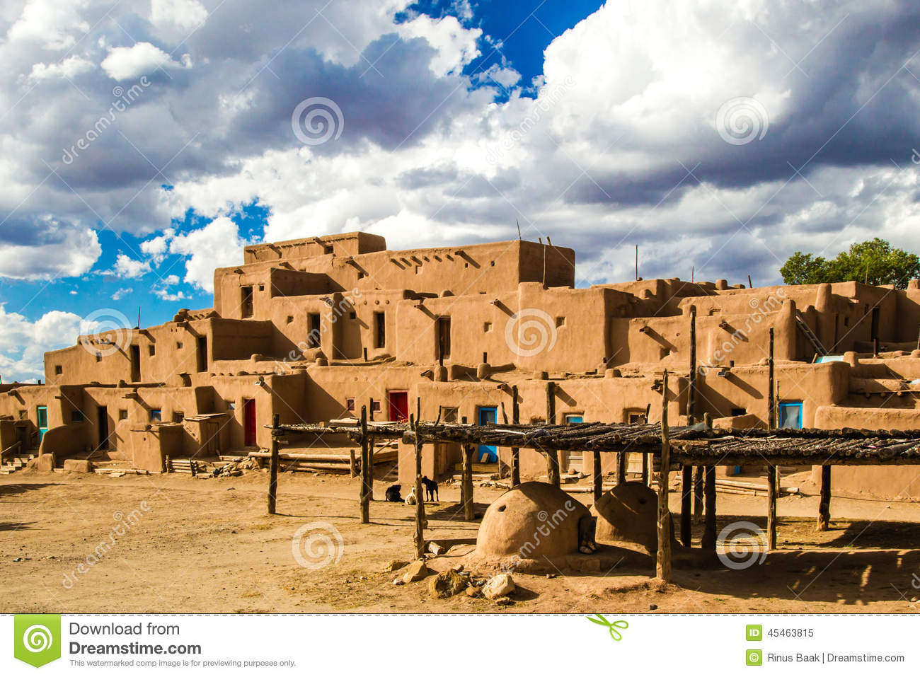 taos personals Navigate the cultural landscape of taos, taos ski valley, taos pueblo, red river, angel fire, and northern new mexico including maps, business information, events, special offers.