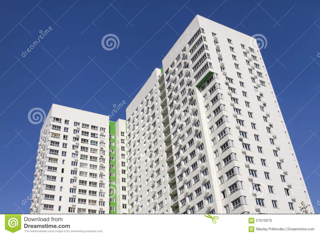 living in the block of flats essay Six free the act writing test sample essays that you can use to familiarize  yourself with the test instructions, format, and test scoring.