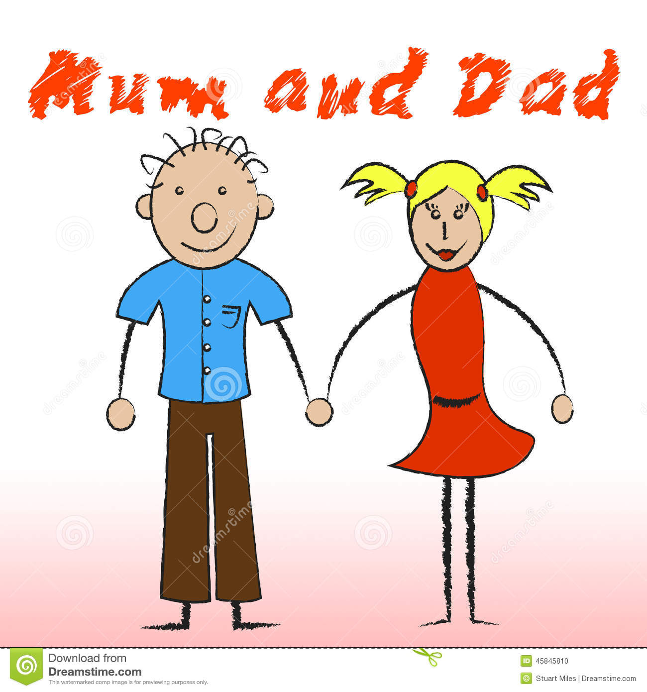 mum and dad shows offspring parents and mummy stock illustration illustration of mother  mommy mommy and baby animals clipart mommy and baby owl clipart