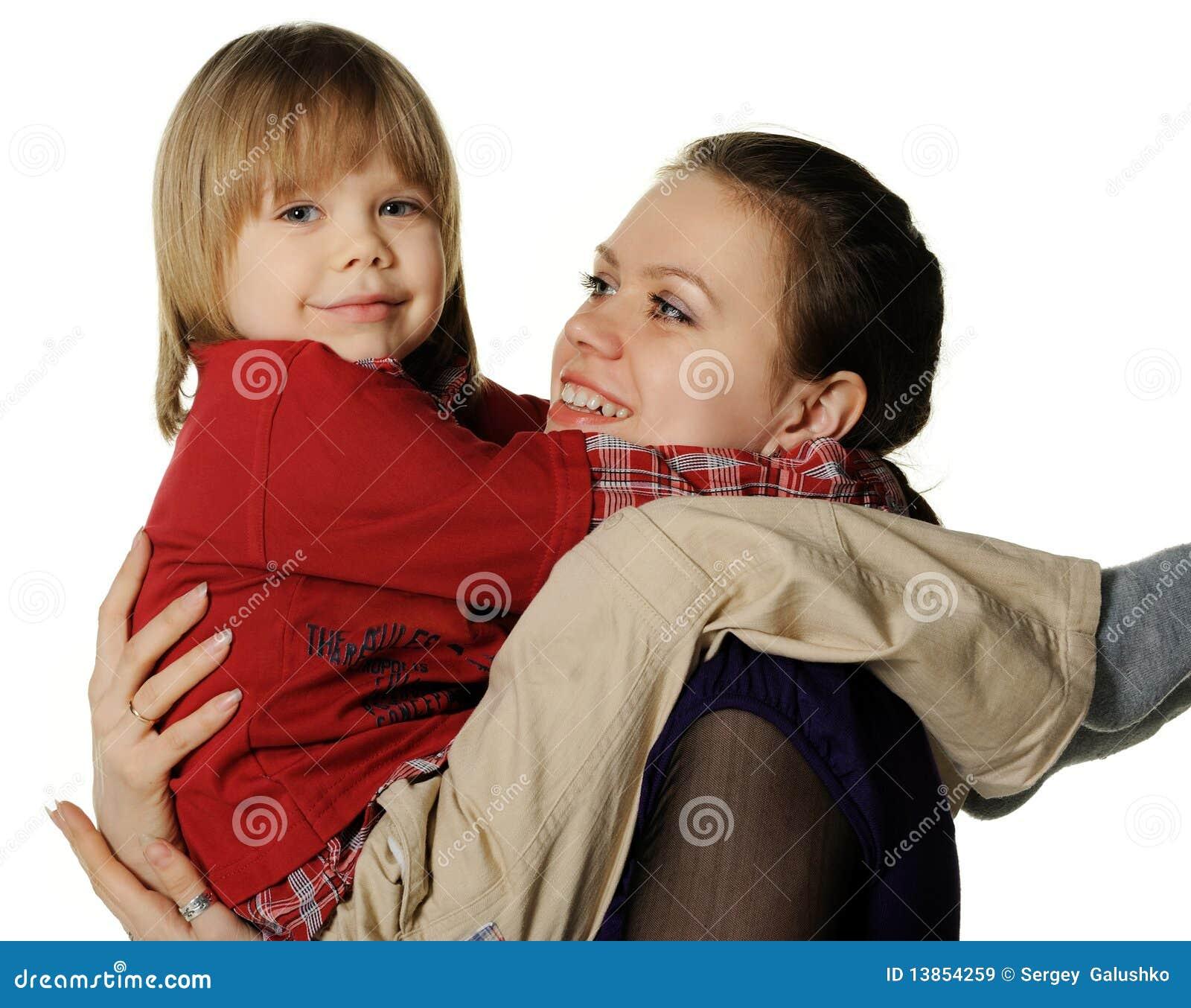 Русский сайт мама с сыном 19 фотография