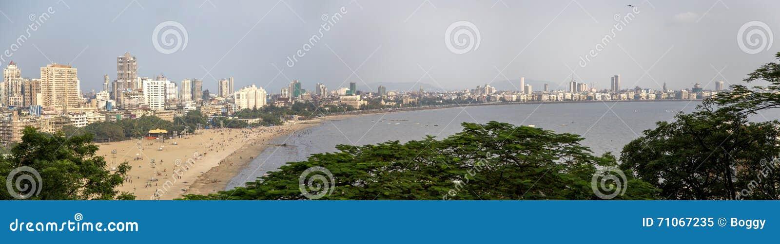 Mumbai Индии