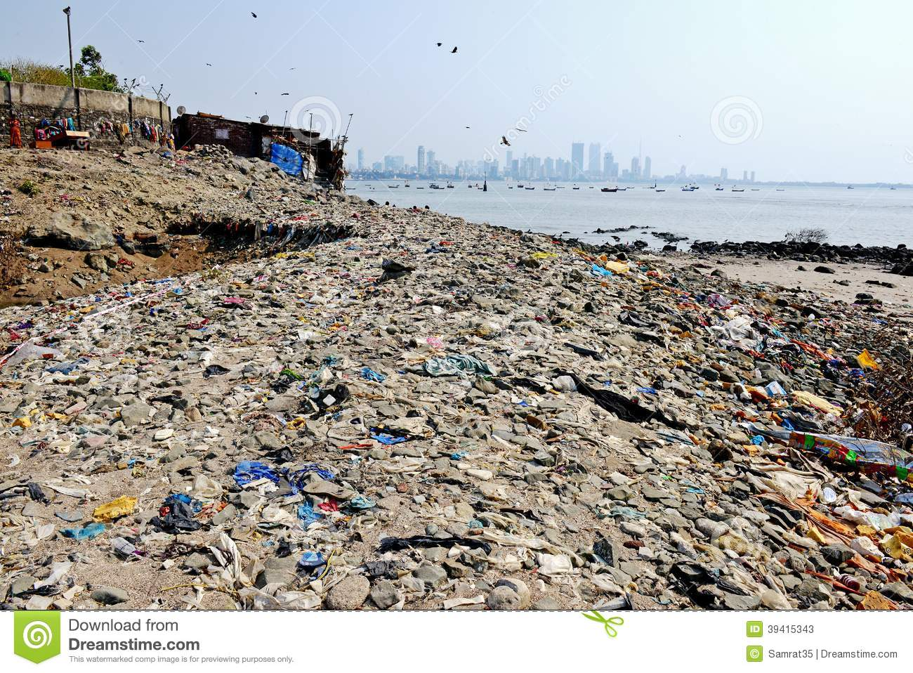 pollution in mumbai Mumbai's air pollution has overshadowed the cities economic growth visit us today to learn more about the main cause for mumbai's air pollution.