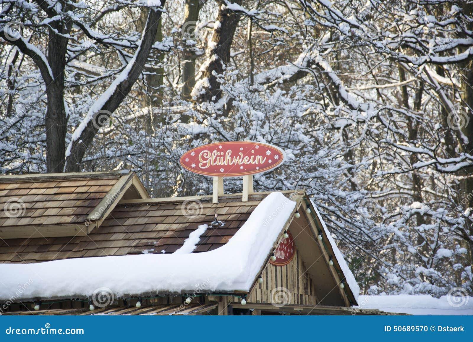 Download Munic 库存照片. 图片 包括有 销售额, 圣诞节, 市场, 旅行, 饮料, 冬天, 巴伐利亚人, 德国 - 50689570