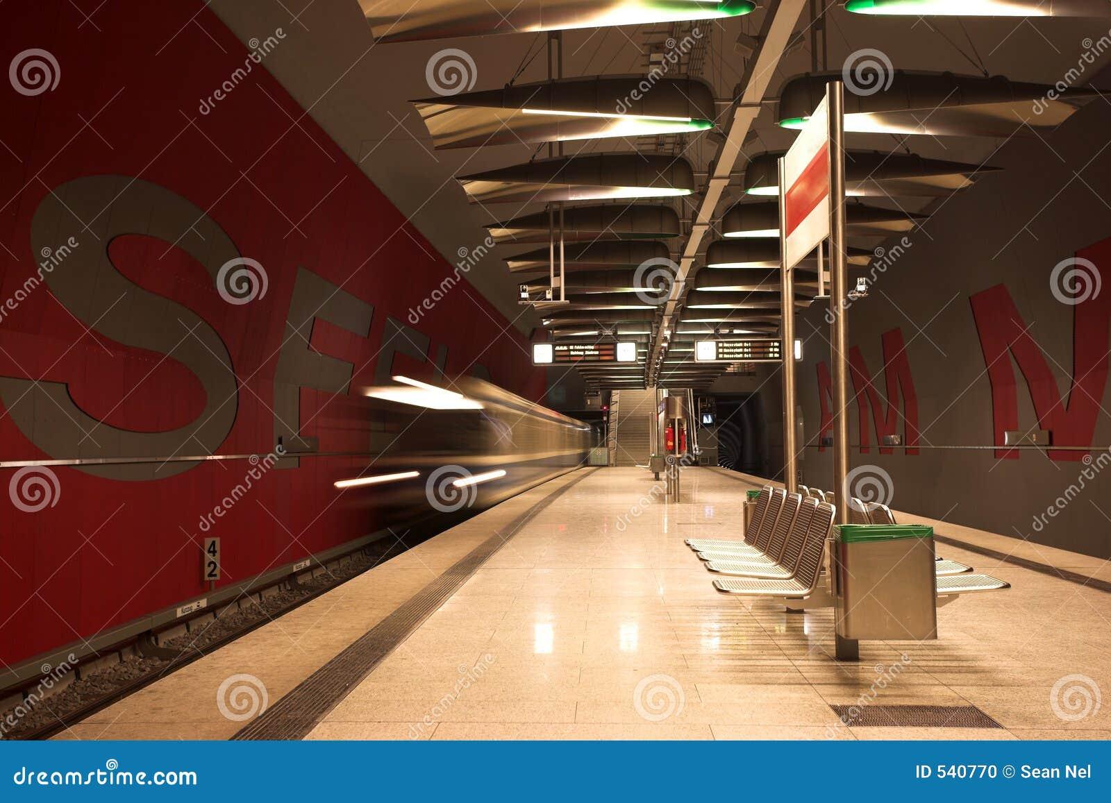 Munich #39