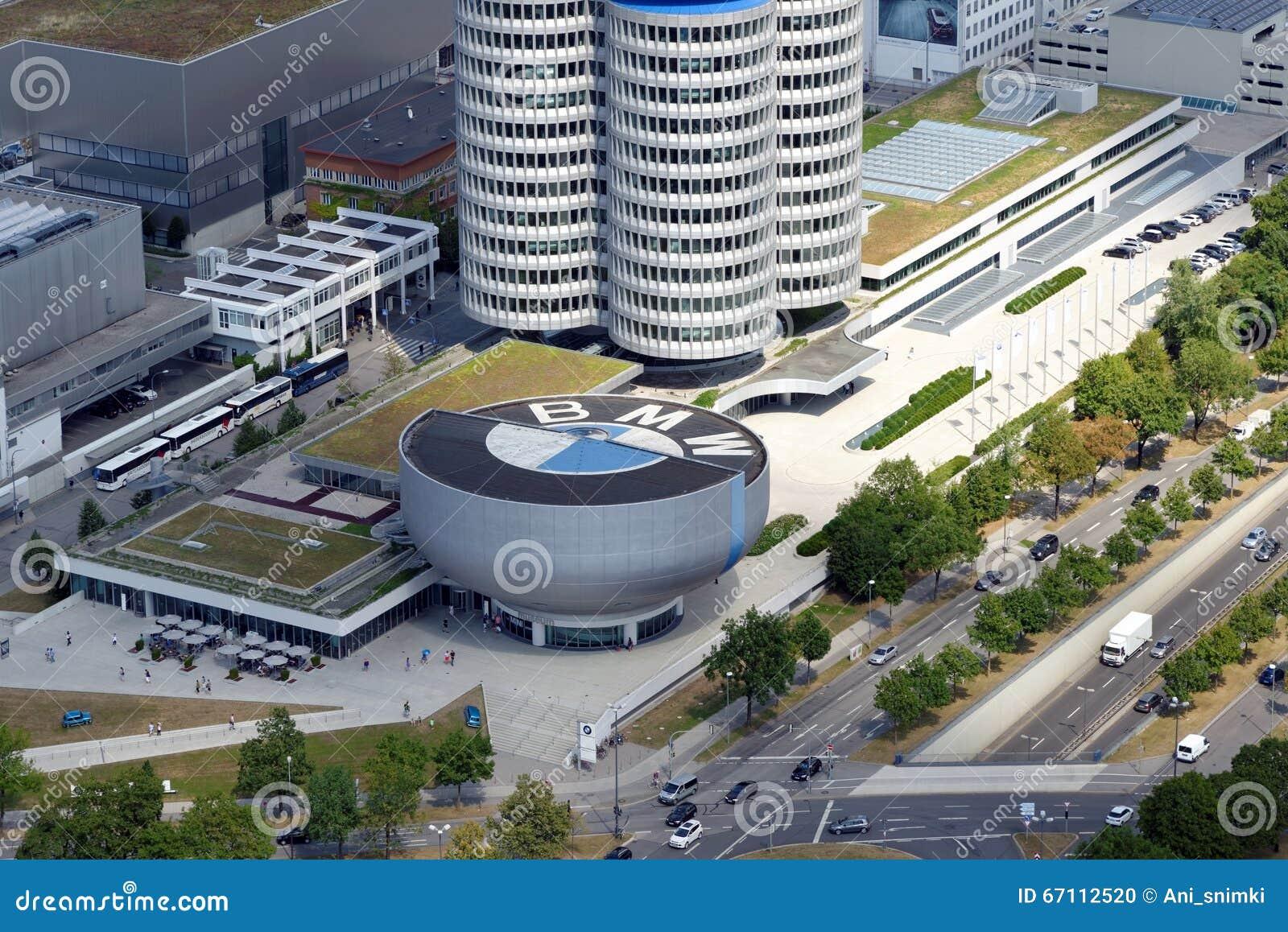 Munich Germany Editorial Image Image 67112520