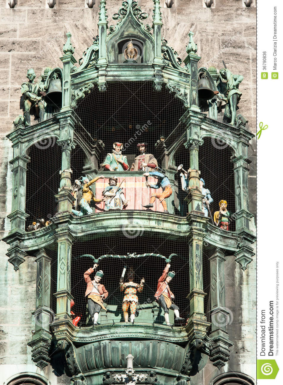 christmas glockenspiel - photo #30