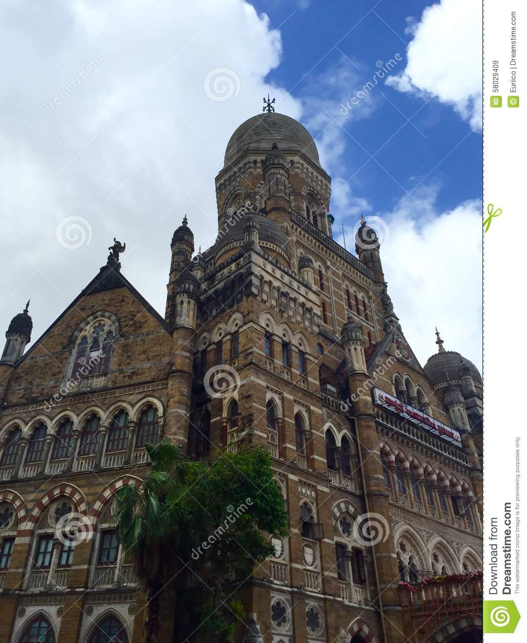 south india and maharashtra essay Free essay: repressive colonial policies the british had conquered india to promote their own political interest so followed many repressive policies these.