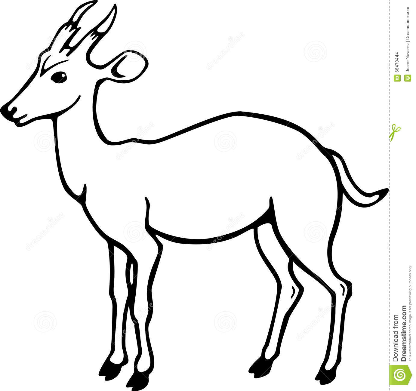 Figure1 additionally Tree likewise Stock Illustration Muntjac Line Drawing Barking Deer Eps File Pending Image66470444 also Black And White Map Symbols Overland 2 374809859 besides 222232711926. on art forest