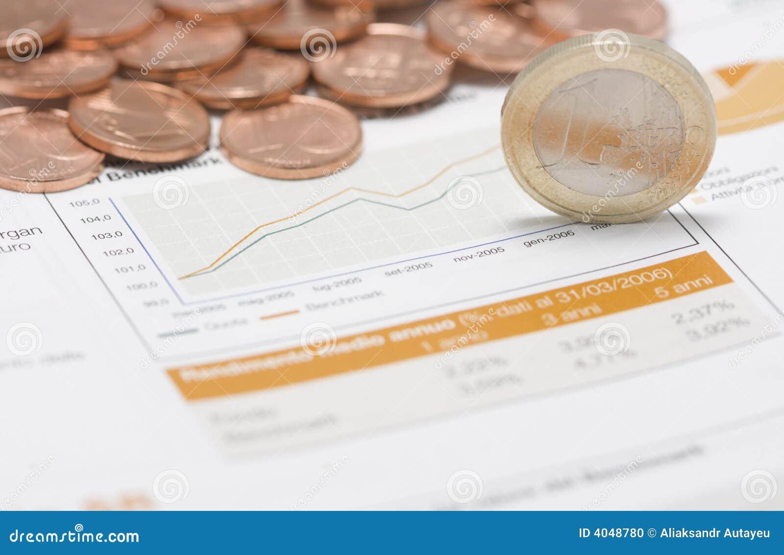 1000 rand naar euro